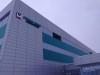 Изображение В Калужской области открылся завод, где будут выпускать современные лекарственные препараты