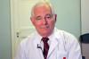 Изображение Леонид Рошаль — всемирно известный детский хирург