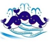 Изображение Детский медицинский центр Океан Здоровья