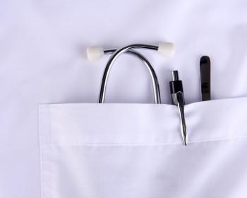 В закон «О рекламе» в части рекламы медицинских услуг приняты поправки