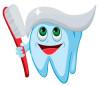 Изображение Пациенты стоматологии Дентолюб улыбаются с удовольствием!