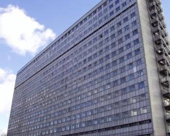 МОНИКИ избран центром европейского образования по анестезиологии