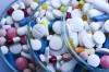Изображение В Подмосковье приступили к работе 17 аптечных пунктов шаговой доступности для льготных категорий граждан