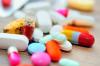 Изображение Импортные лекарства не попадут под запрет на ввоз в Россию