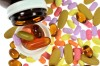 Изображение Витамины и БАД оказались в списках продуктов, попавших под санкции