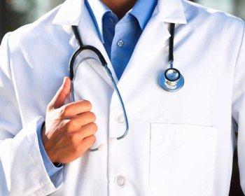 Синдром Фелти диагностировал врач из МОНИКИ