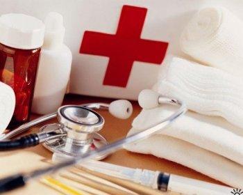 Форум «Медицина и Православие» состоится в Подмосковье