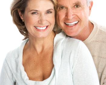 Социальный проект «Доступная стоматология»
