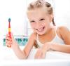 Изображение Детская стоматология в Долгопрудном