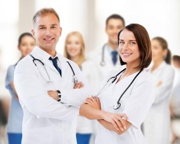20 декабря для жителей Подмосковья пройдет консультативный день онкологов