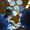 Изображение В МОНИКИ провели уникальную операцию на сердце