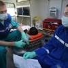Изображение Пять советов пациенту: как добиться быстрой и качественной медпомощи от «скорой»