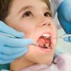 Изображение Детский стоматолог в ДМЦ Океан Здоровья