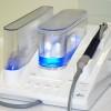 Изображение Ультразвуковая система Вектор в стоматологии Эстетик Дент