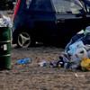 Изображение В Сочи и на Байкале могут запретить одноразовую посуду и полиэтиленовые пакеты