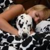 Изображение Пять простых упражнений для крепкого сна