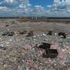 Изображение Как Москва и область решают «мусорный вопрос» после закрытия полигона «Кучино».