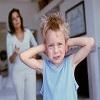 Воспитание криком. Как научиться не повышать голос на ребенка