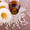 Изображение Гомеопатия: лечение без побочных эффектов и еще 5 аргументов »за»