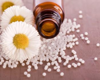 Гомеопатия: лечение без побочных эффектов и еще 5 аргументов »за»