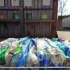 Изображение «Известия»: Минпромторг поддержит инвесторов экотехнопарков для переработки мусора