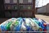 «Известия»: Минпромторг поддержит инвесторов экотехнопарков для переработки мусора