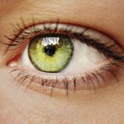 Глаза хотят отдохнуть: упражнения для улучшения зрения