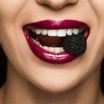 Белоснежная улыбка — роскошь или необходимость?